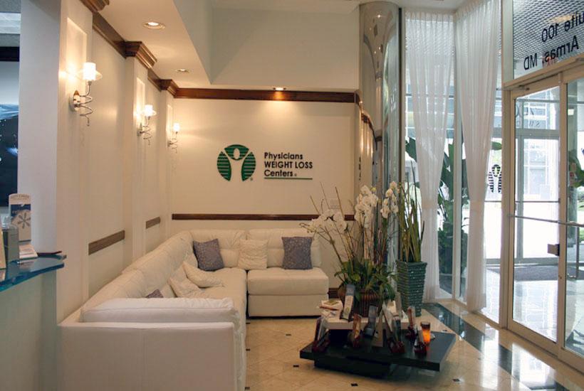 Garcinia cambogia hdl picture 9