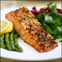 fit diet1